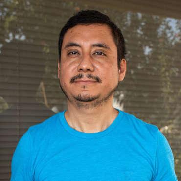 Jony Garcia